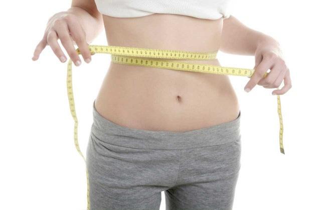 ¿Es peligrosa la grasa abdominal?